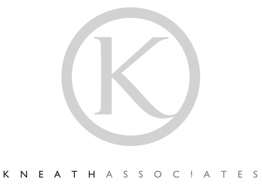 Kneath Associates Graphic Design