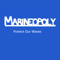 marineopoly