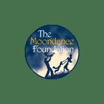 The Moondance Foundation