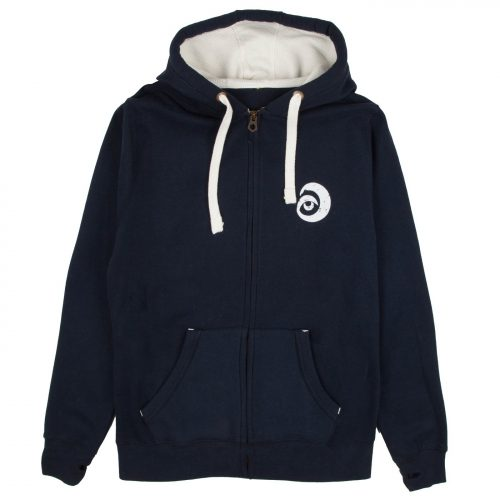 navy_hoody_static-2