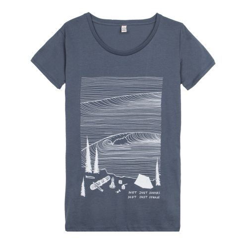 notjustforsurfers_womens_grey_front_lowres