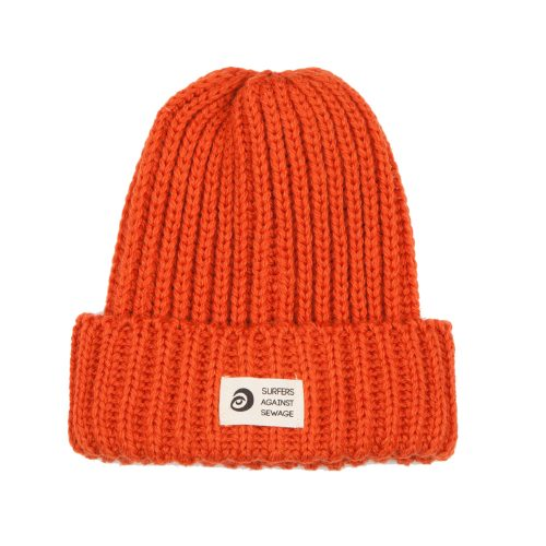 orange_beanie_static