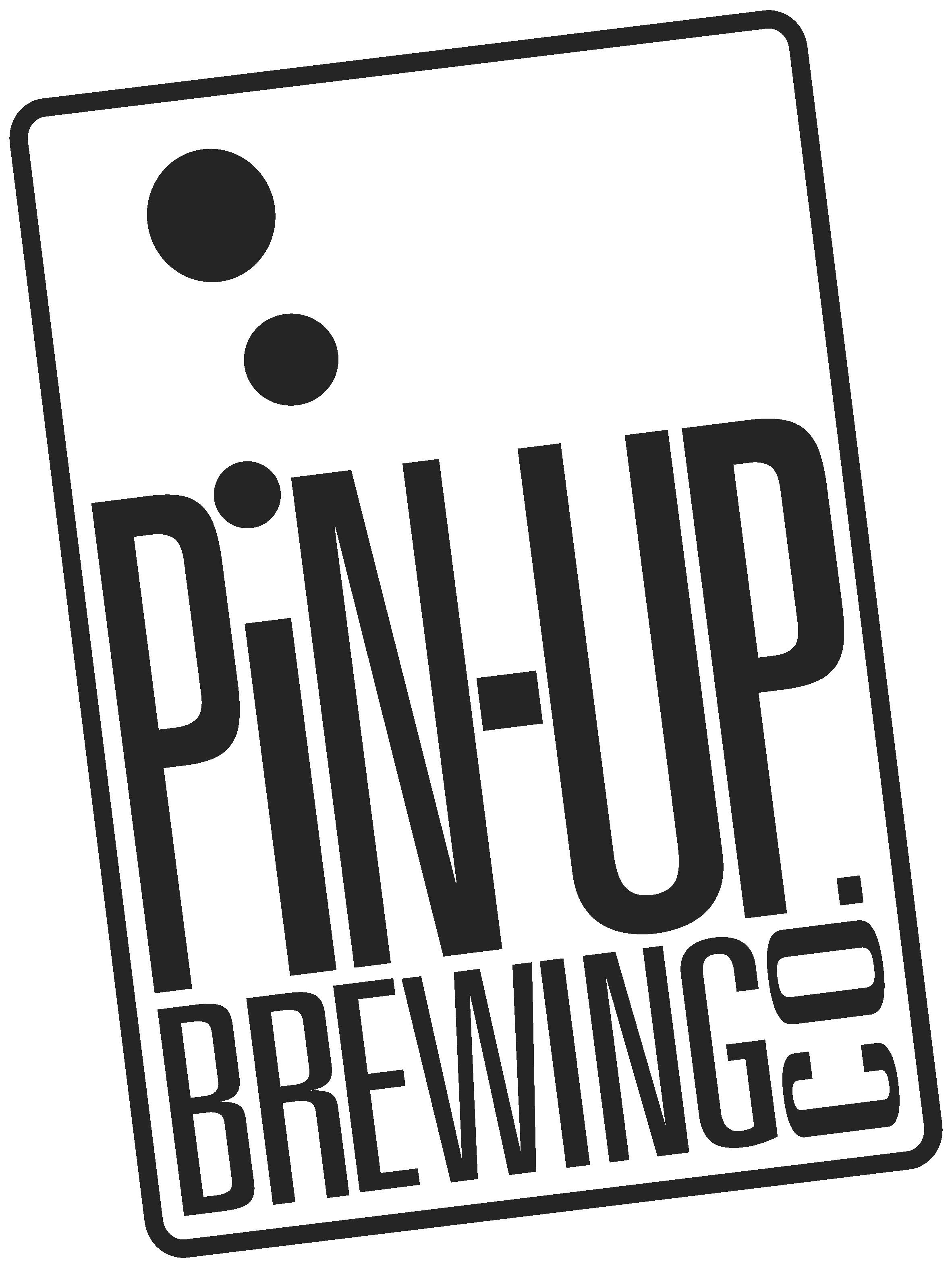 Pin-Up Beers Ltd.