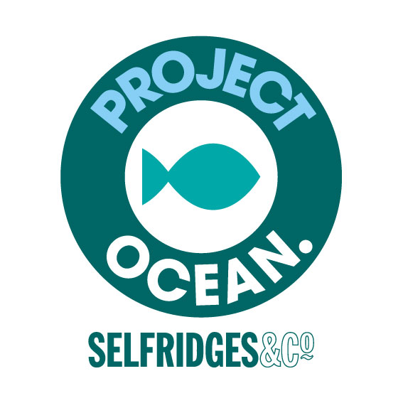 SELFRIDGES & Co - Project Ocean