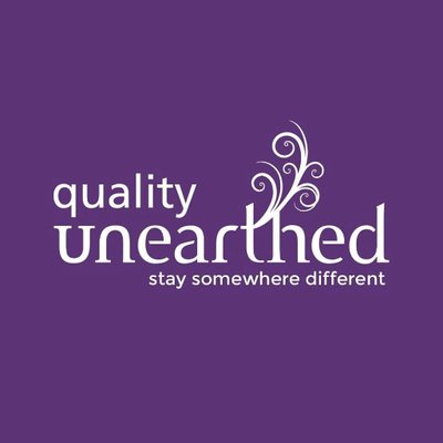 Quality Unearthed