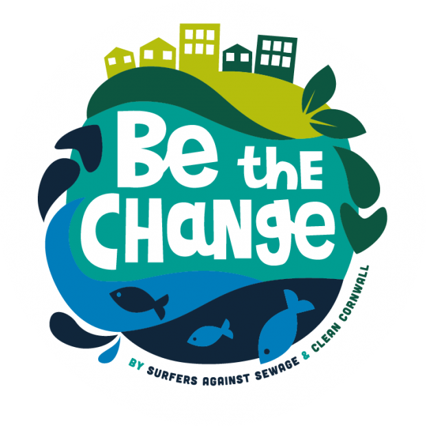 Image result for be the change eco bristol
