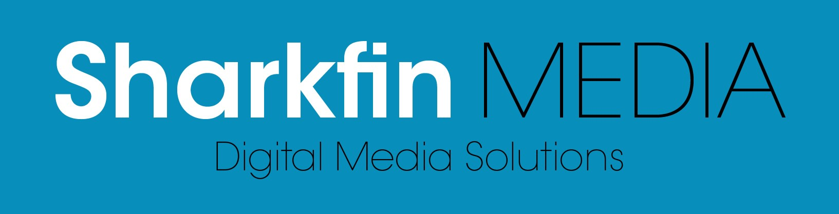 Sharkfin Media