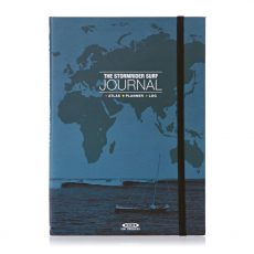 Stormrider Surf Journal