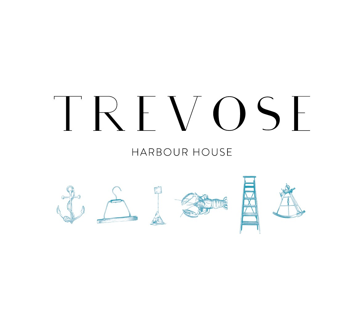 Trevose Harbour House