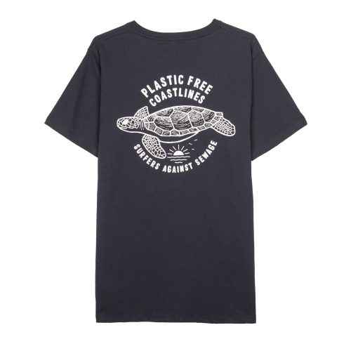 turtle_tee_back_low