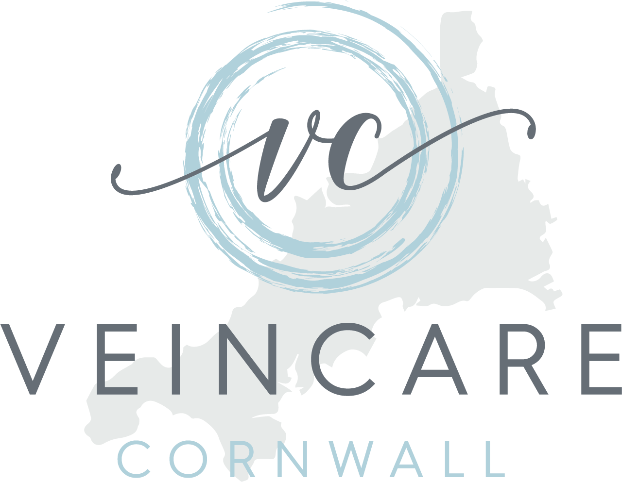 VeinCare Cornwall