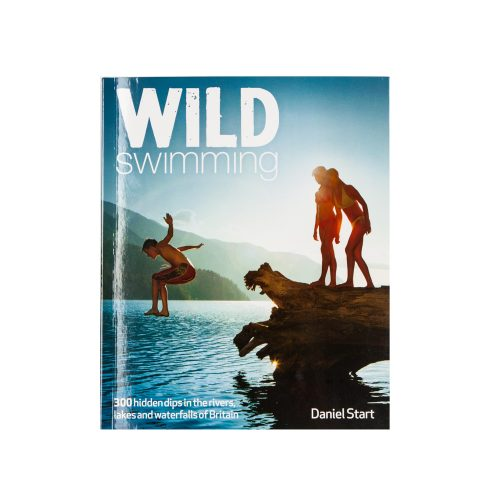 wild_swimming_front_low (1)