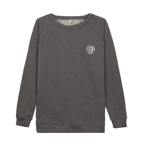 womens_embroidered_grey_front_lowres