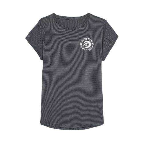 womens_striped_tee_front